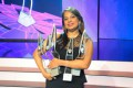 CNN wins at Asian TV Awards 2014