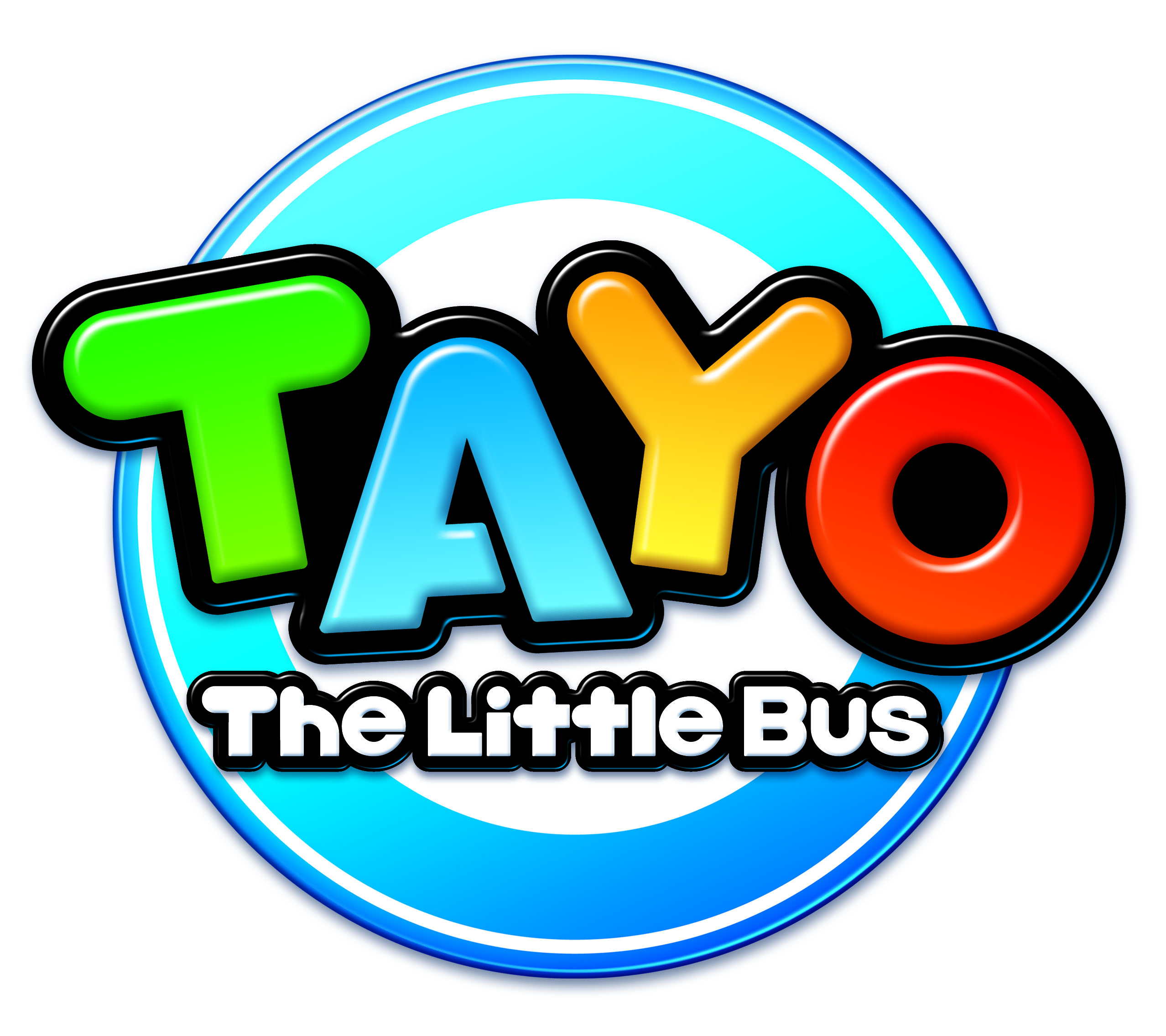 Have A Ride With Quot Tayo The Little Bus Quot Asian Television