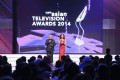 Fascinating Facts about the Asian Television Awards