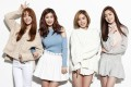 K-Pop Girl Band to perform at Asian Television Awards
