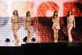 Secret Represents K-Pop at the 20th Asian Television Awards