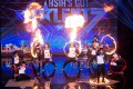 Asia's Got Talent Wins Best Adaptation at the Asian Television Awards