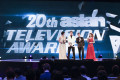 Asian Television Awards 2015 records 27x viewership growth with audience figures exceeding 11m