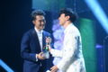 The Dream Makers 2 sweeps the major awards at Star Awards 2016