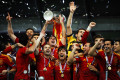 ELEVEN SPORTS NETWORK secures exclusive UEFA EURO 2016 broadcast rights for Singapore