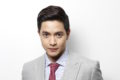 Alden Richards confirmed for Asian Television Awards 2016