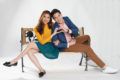 "AlDub movie ""Imagine You and Me"" Special Preview"