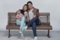 AlDub's Imagine You and Me goes global
