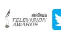 Asian Television Awards partners with Twitter