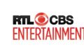 Asian Television Awards partners with RTL CBS Entertainment