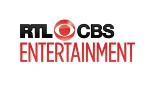 rtl cbs entertainment