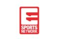ELEVEN SPORTS NETWORK brings Chelsea TV and LFC TV to Singapore