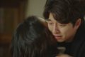 """Goblin"" finale breaks records"