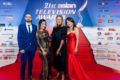 Angela Lee from MAKE Productions on winning at the Asian Television Awards