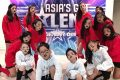 Talents unearthed during Asia's Got Talent casting