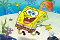 New Nickelodeon channel to launch on OTT in 2018
