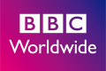 BBC Channels to launch in Myanmar