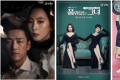 Viu signs largest regional content deal up to date