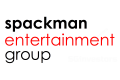 Spackman Entertainment launches entry into drama production