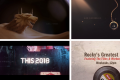 HBO Asia clinches 13 wins at the PromaxBDA Awards