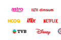 SVOD providers in ASEAN introduce regulatory content code