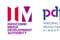 IMDA and PDPC launch pilot for Data Protection Trustmark certification scheme