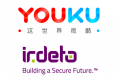Youku and Irdeto bring secure premium content to consumers in China