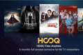 HOOQ inks deal with Xiaomi in Indonesia